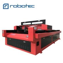 Maschine, Laser CNC Laser