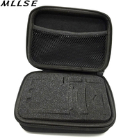 9fe59ebdc96a Compare Eva Hard Bag Storage Travel Carry Pouch Case Protective ...