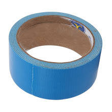 uxcell Blue Polyethylene Single Sided Safety Marking Carpet Tape 1.4-Inch x 11 Yards High Quality 1PCS Insulation Hot Sale