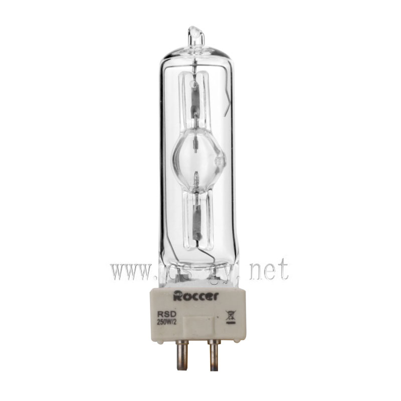 ROCCER High Quality MSD 250 2