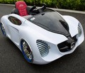 electric baby cars,remote control kids ride on car,cool concept car