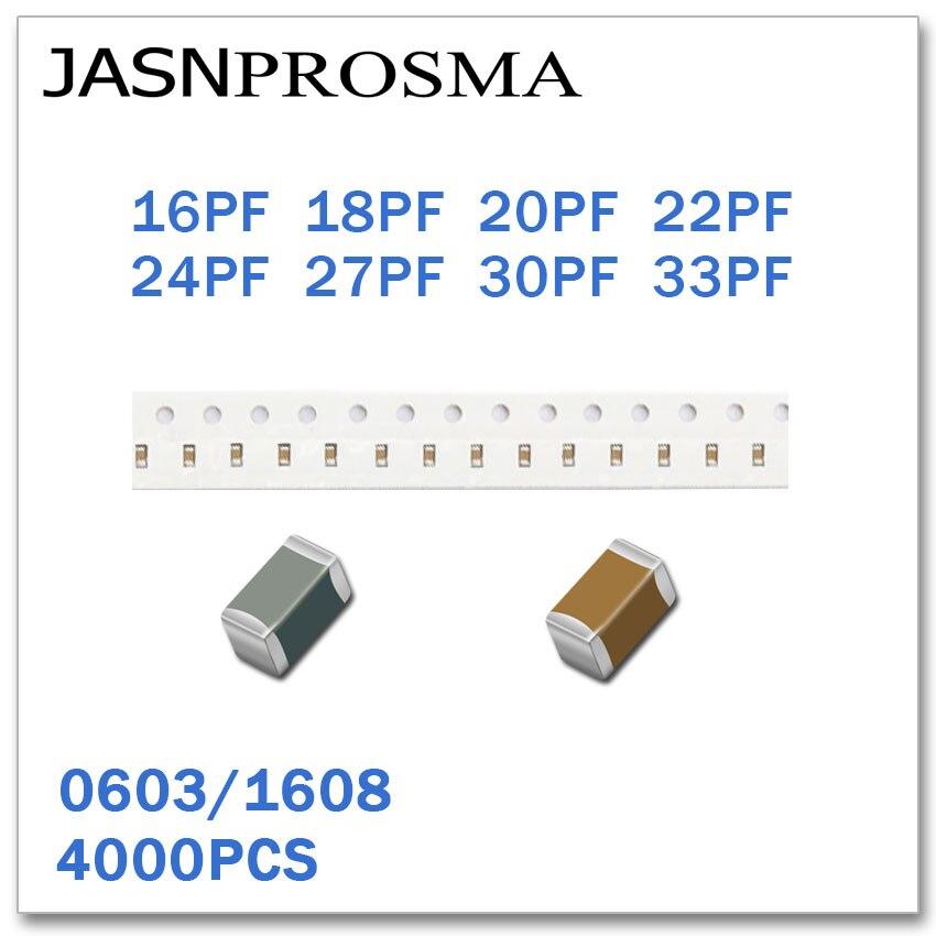 Video Games Jasnprosma 2512 J 5% 4000pcs 43r 47r 51r 56r 62r 68r 75r 82r 91r High Quality Smd 6432 Ohm Resistor