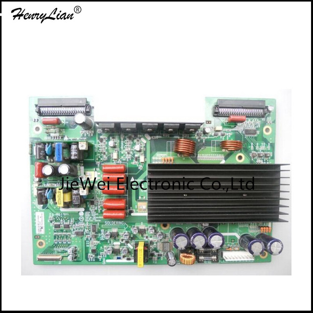US $79 0 21% OFF|HENRYLIAN 6871QYH953A 6871QYH053B 6870QYH005B 42X3 Y SUS  Board-in Demo Board from Computer & Office on Aliexpress com | Alibaba Group