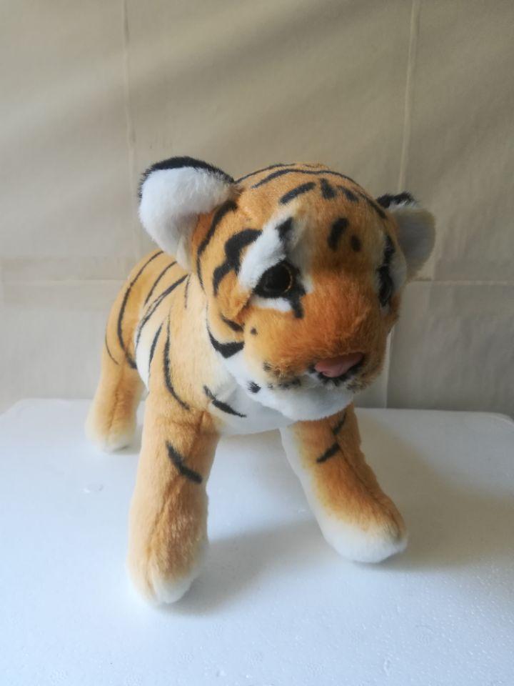 Mum Positive Positivity Kids Be Kind Sweatshirt Just Be Kind Animal Tiger Mummy Gifts UK
