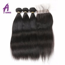 Emberi haj (fekete)