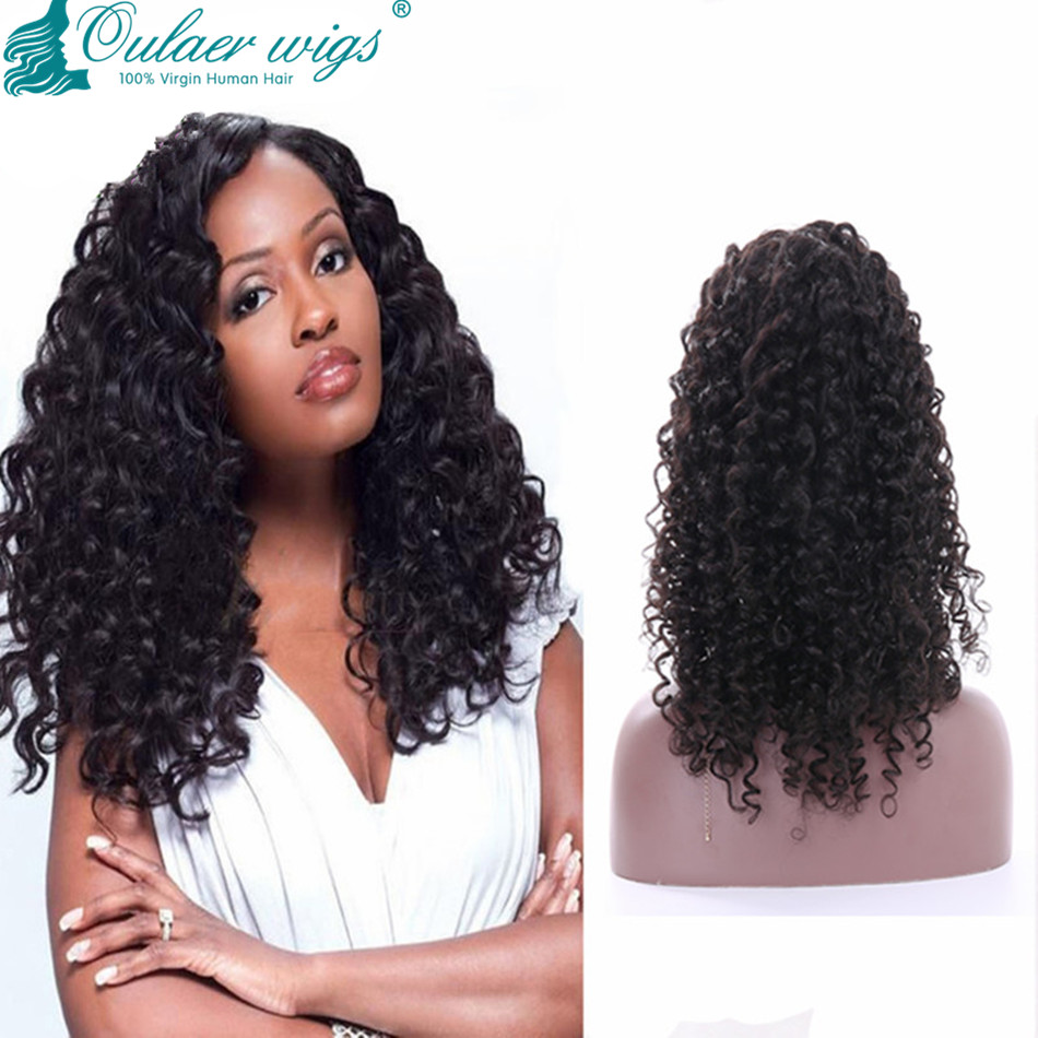 Lace wigs buy coupons