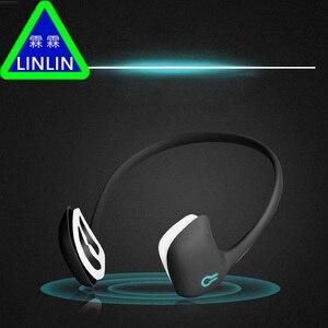 Image 2 - LINLIN Nero scarni delle Tecnologia di Un uomo pigro Viso 3D sottile Viso cosmetologia strumento Intelligente V Viso Della Pelle di Serraggio