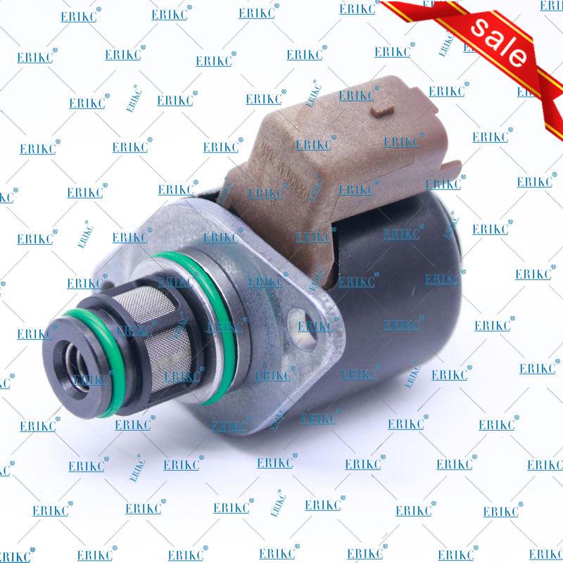 ERIKC 9109-927 SCV ciśnienie oleju Regulator 9109927, 9307Z509B, 9307Z523B, 9307Z501B, 9307Z501C, 9042Z014A, dla RENAULT SCENIC