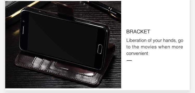 Для samsung Galaxy A7 2018 чехол из искусственной кожи бумажник флип чехлы  для samsung Galaxy A5 A3 A7 S9 S8 A6 плюс J3 J5 J6 2017 Prime 2018