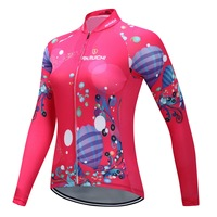 AN.Ruichi 2019 Women MTB Bike Cycling Clothing Breathable Mountian Bicycle Clothes Quick Dry Cycling Jersey Sets bike uniform