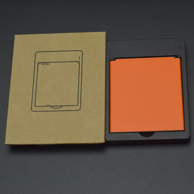 Batería para xiaomi redmi note 2 bm45 3020 mah batería de respaldo y cargador para xiaomi redmi/hongmi note 2 prime envío libre