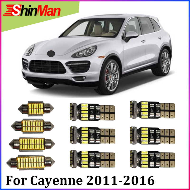 Top The world's Cheapest Products led porsche cayenne in All New Led