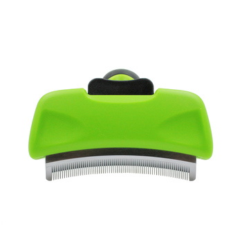 Cat Hair Removal Brush Comb 4