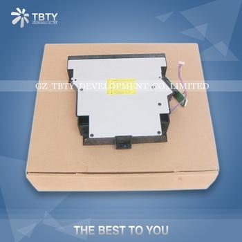100% Original Laserjet  Printer Lasers Scan Unit For HP 8550 HP8550 HP8500 RM1-3936 Laser Scanner Assembly On Sale