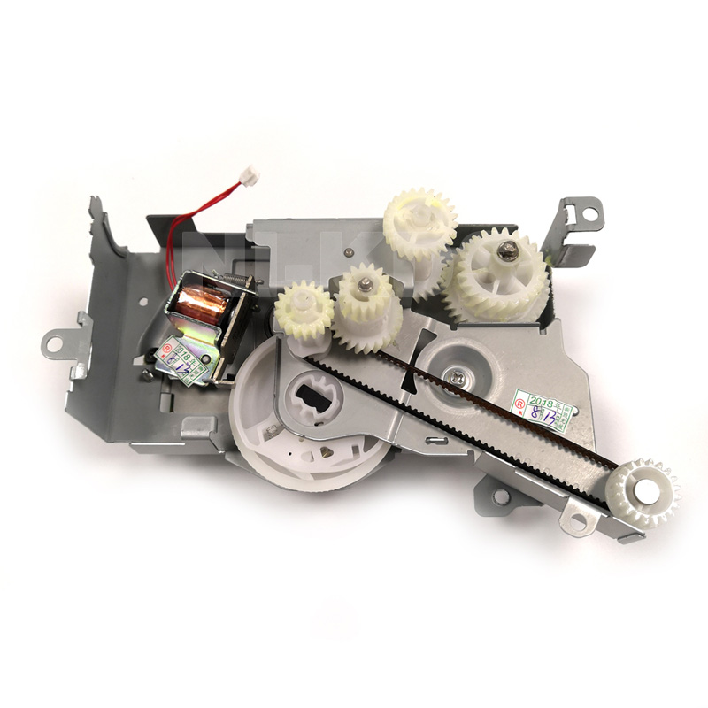 For Samsung Fuser Drive Assembly M553X M552dn M553dn M577 printer parts RM2-7141 RM2-0009 все цены