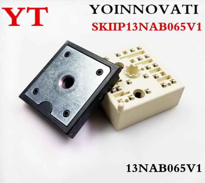 1pcs/lot SKIIP13NAB065V1 Module 13NAB065V1 Best quality