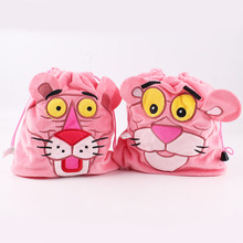 Pink Panther Bag 19cm x 21cm (2 colors)