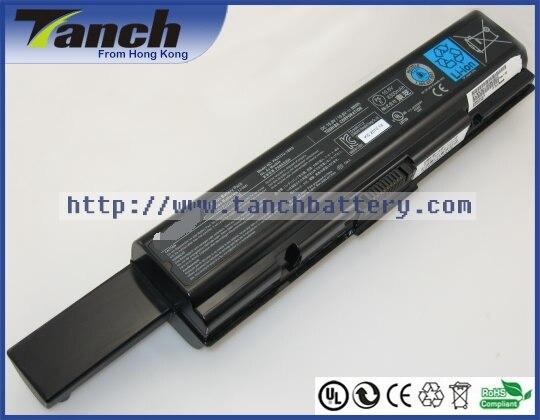 все цены на Laptop battery for Toshiba PA3727U-1BRS  PA3534U-1BRS PA3534U1BRS  PA3534U-1BAS PA3535U-1BRS  PABAS098 Satellite A200 7900mAh онлайн