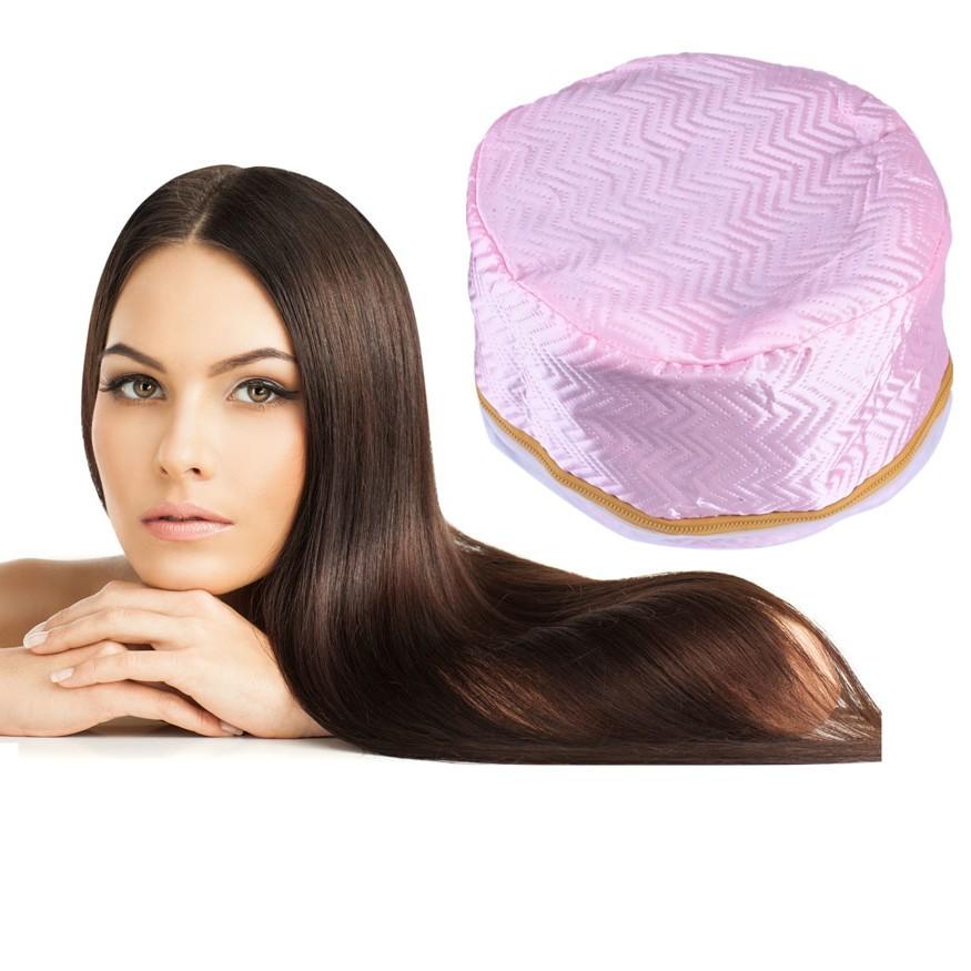 Electric-Heating-Hair-Steamer-Cap-Hot-Oil-Hat-DIY-Hair-Styling-Beauty-Tools-Hair-Treatments-SPA (4)_