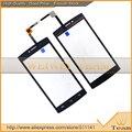 España versión nueva original pantalla táctil para primux f800160t50wshs19a01 a-3732a zeta 2 touch panel pantalla digitalizador lente de cristal