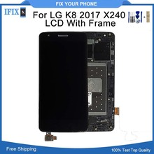 Buy lg phones parts and get free shipping on AliExpress com