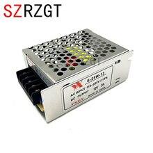 DC12V Interruptor de Iluminação da fonte de Alimentação do Transformador Driver para LED Strip Adaptador 2A