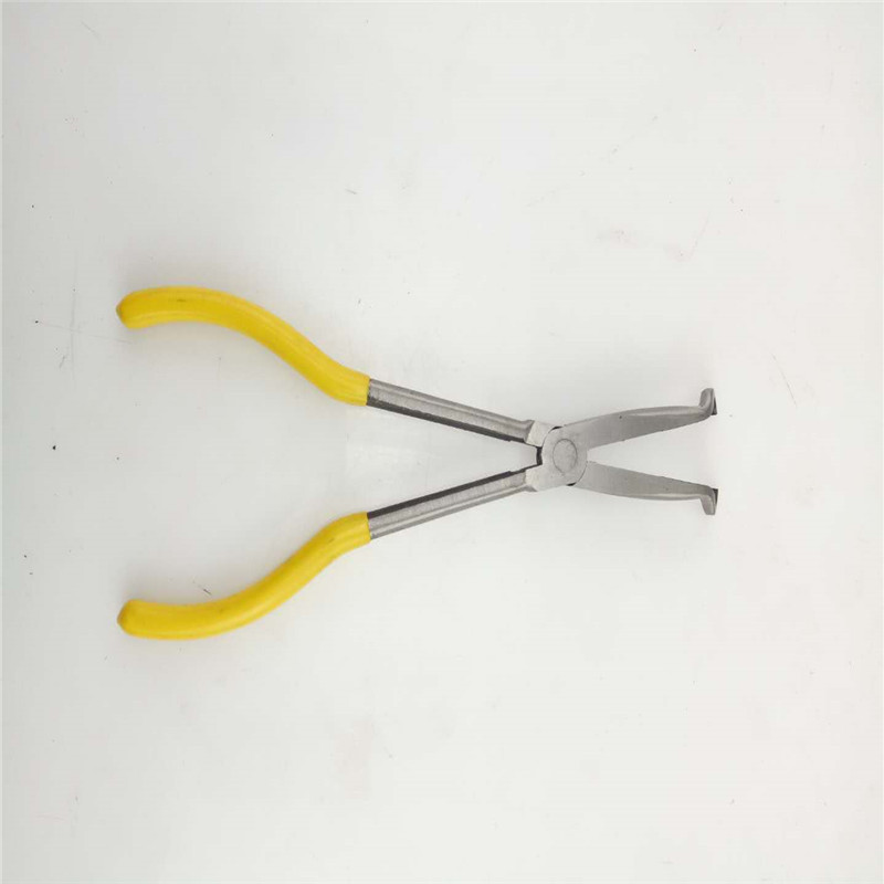 Universal Manual High Pressure Wire Forceps