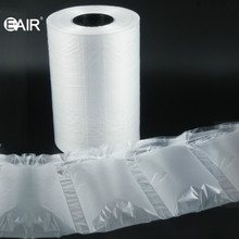 2 рулона воздушная подушка пузырьковый буфер воздушная подушка пленка воздушная подушка машина для упаковки ширина 200 мм