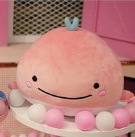 15CM pink