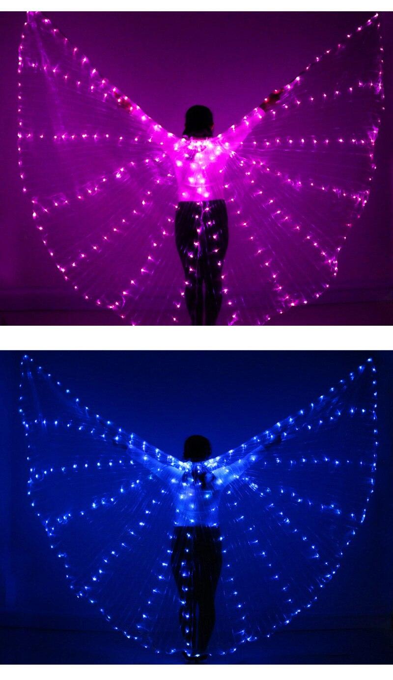 LED()_13