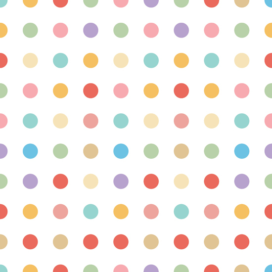5x7ft backdrop backgrounds photography background polka dots 5x7ft backdrop backgrounds photography background polka dots backdrop xt 2929 voltagebd Images