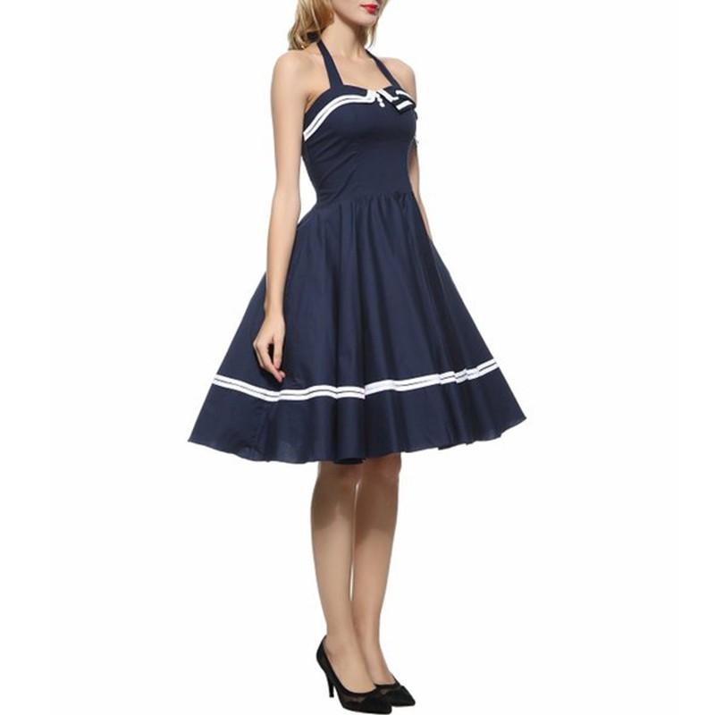 Dress-MD02 (2)