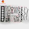 For LEXUS GS SC Engine Parts 1JZ  2JZ 1JZGE 2JZGE Metal Full Set CAR ACCESSORIES Complete Engine Gasket  04111-46064