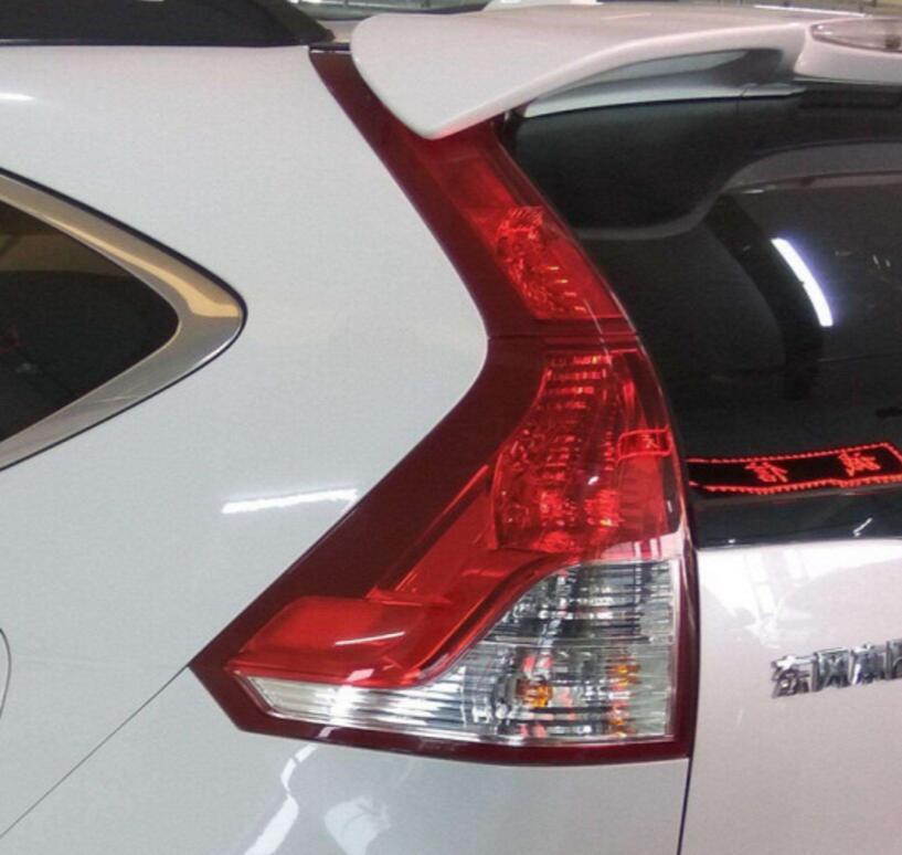 eOsuns задний фонарь задний фонарь стоп сигнала поворота фара заднего хода для Хонда CRV СГ-V 2012-2014, 4шт