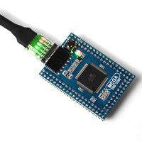 Mega 2560 Core Mini 2560 3 3V 5V USB 2 0 SERIAL For Arduino UC 2102
