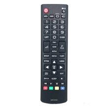 Used Original Remote Control AKB74475449 For LG TV Fernbedienung стоимость