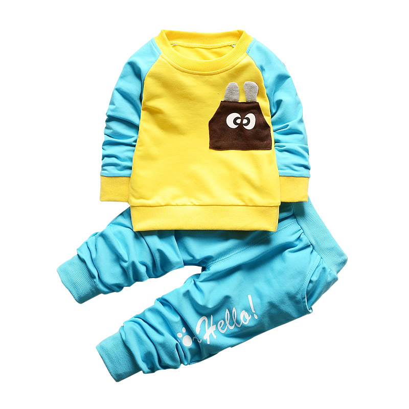 Korean Fashion Clothing Long Suit Boys School Uniform Boys Sports Suit Tracksuit for A Boy Cheap Toddler Clothes Online Store seitokai no ichizon cosplay school boy uniform h008