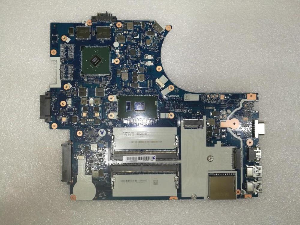 E570 E570C i3-7100U laptop independent graphics card motherboard.FRU 01YR714 01EP394 01YR713 01EP393 01YR712 01EP392 E570 E570C i3-7100U laptop independent graphics card motherboard.FRU 01YR714 01EP394 01YR713 01EP393 01YR712 01EP392