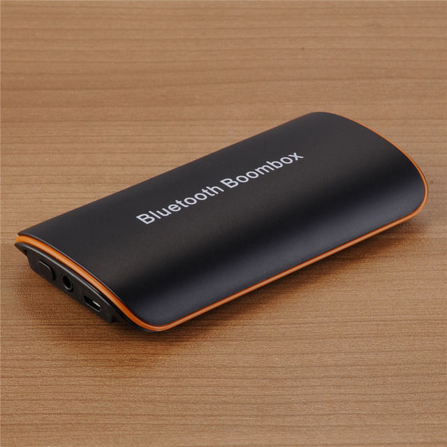 High-Fidelity Wireless Bluetooth Reciever Boombox Hifi 3.5mm AUX Stereo Audio Home surround Music Adapter for Bluetooth Devices