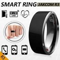 Jakcom Smart Ring R3 Hot Sale In Digital Voice Recorders As Video Pen Mp3 8Gb Voice Recorder Usb Flash Drive