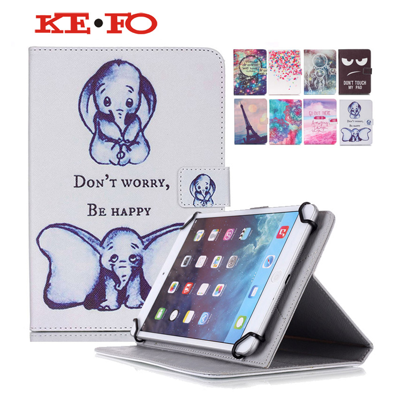 PU Leather Stand Cover Case Funda for Lenovo Tab 2 X30F A10-30 10.1 inch Universal 10 Inch Tablet Cases+Center flim+pen KF553C slim print case for acer iconia tab 10 a3 a40 one 10 b3 a30 10 1 inch tablet pu leather case folding stand cover screen film pen