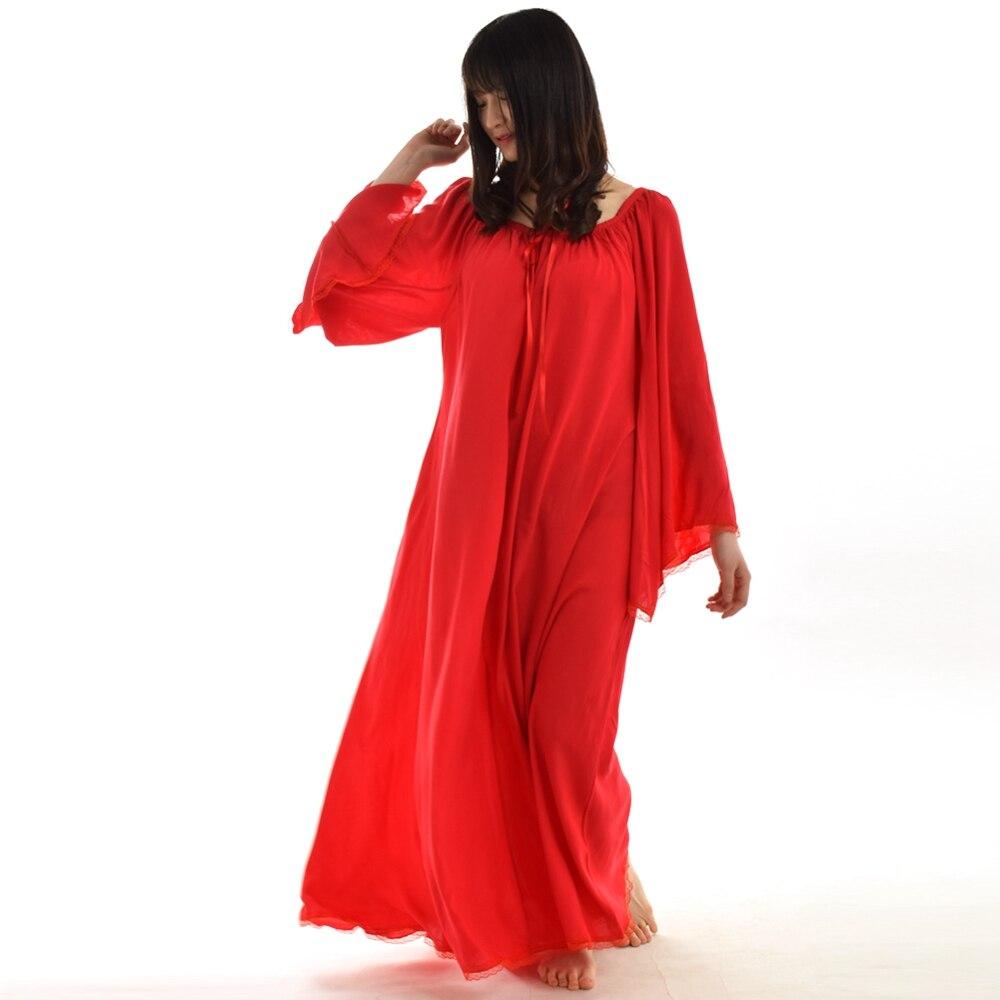 white Black navy Gown Robe Médiévale Dentelle Gown Robes Gothique burgundy Green Renaissance Gown red Max Noir Gown Vintage Trompette Femmes Manches Blue Chemise Rouge Gown dark Longue Gown 6Faxp5w