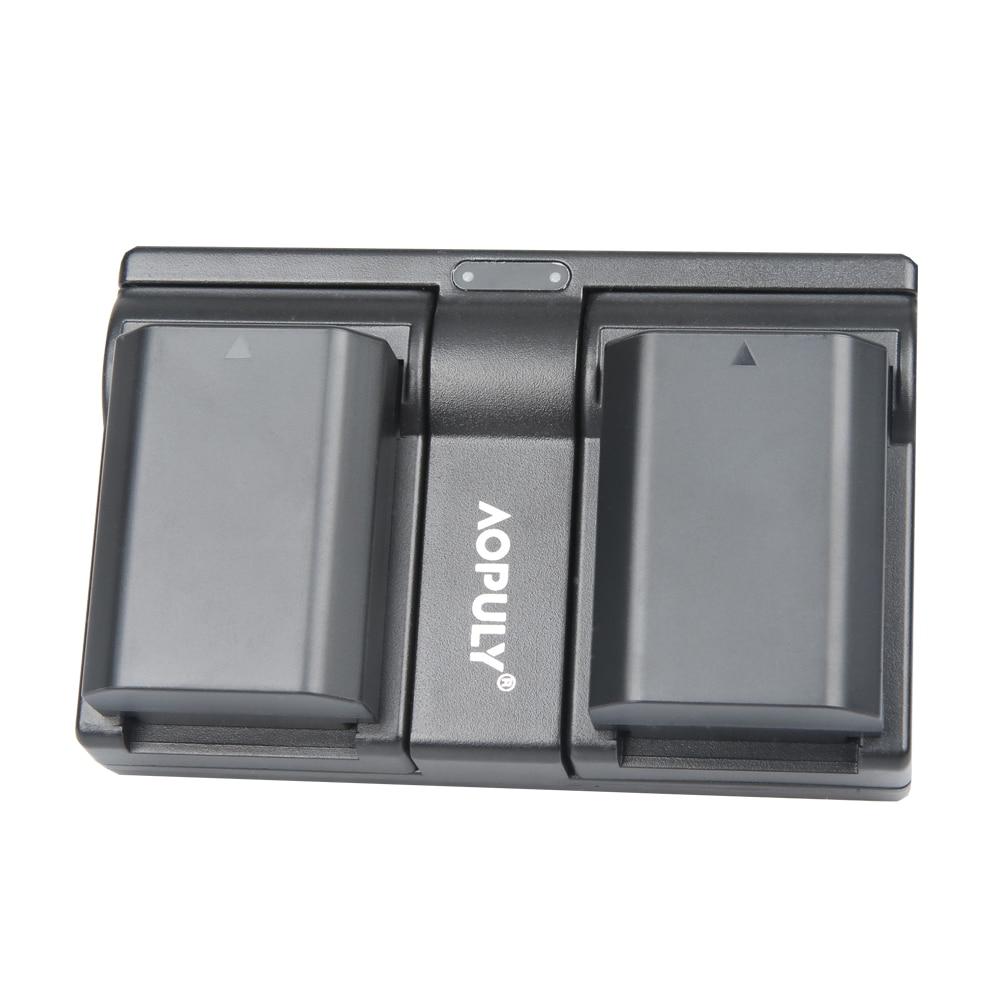 4 pcs NP FZ100 NP-FZ100 battery + 2-Channel USB Dual Charger for Sony ILCE-9, BC-QZ1, a7r3, A7RIII, ILCE-7RM3, A9R, 7RM3, camera4 pcs NP FZ100 NP-FZ100 battery + 2-Channel USB Dual Charger for Sony ILCE-9, BC-QZ1, a7r3, A7RIII, ILCE-7RM3, A9R, 7RM3, camera