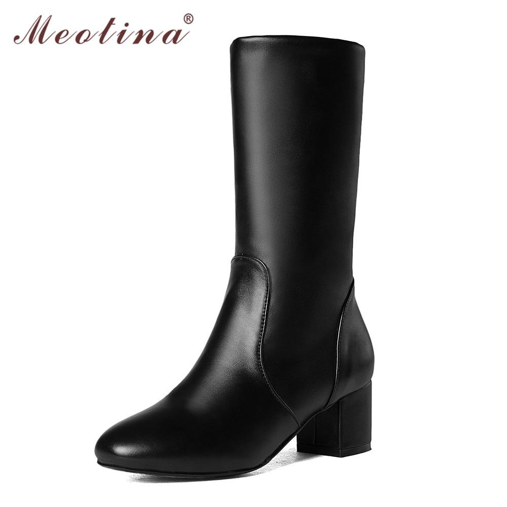 Online Get Cheap Thigh High Boots Size 9 -Aliexpress.com | Alibaba