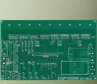 EGP1000W Pure Sine Wave Inverter Power Board Based EG8010 Chip Driver Board