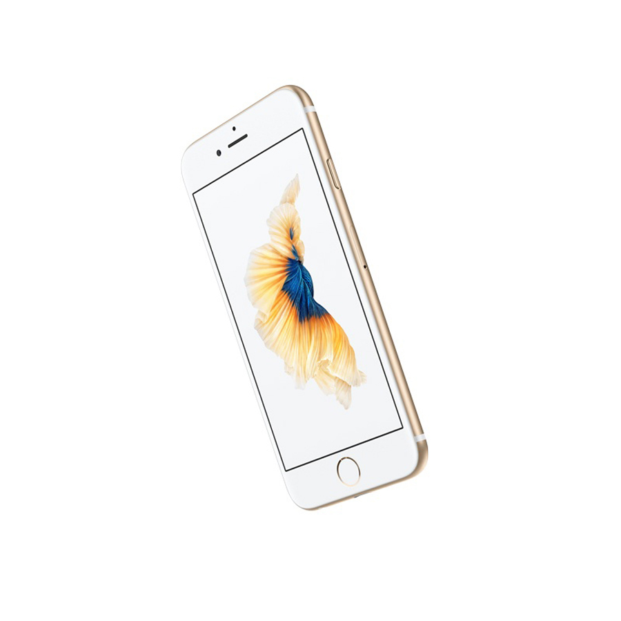 Image 4 - Разблокированный оригинальный Apple iphone 6s 2 Гб Оперативная память 16 Гб/64/128 ГБ Встроенная память IOS Двухъядерный 4,7 ''12.0MP Камера A9, сеть 4G LTE, мобильный телефон iphone 6s-in Мобильные телефоны from Мобильные телефоны и телекоммуникации