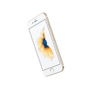 Image 4 - Unlocked  Original Apple iPhone 6S 2GB RAM 16/64/128GB ROM  IOS Dual Core 4.7 12.0MP Camera A9 4G LTE cell phone iphone6s