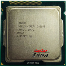Intel official version G1820 dual- CPU 1150 needle quality assurance for a year