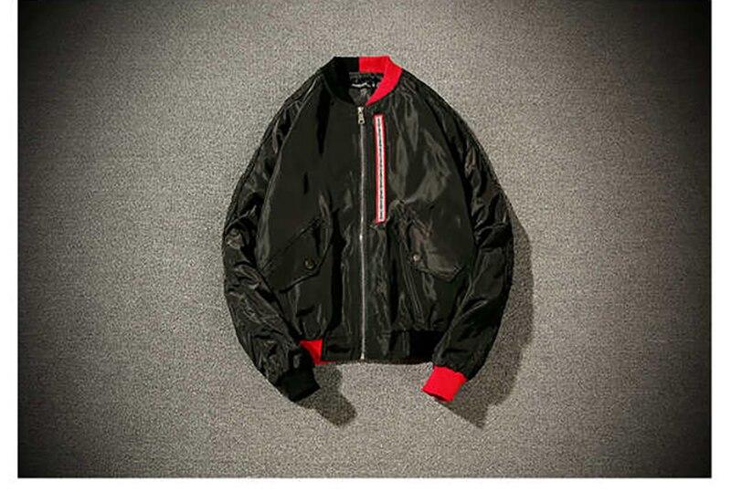 Mens Jacket (13)