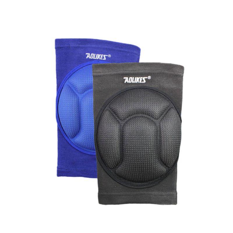 Krepšinio futbolo čiuožimo važinėjimas smūgiams atsparus - Sportinė apranga ir aksesuarai - Nuotrauka 2